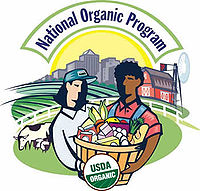 200px-National_Organic_Program