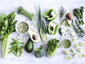 HE_green-vegetables-thinkstock.jpg.rend.snigalleryslide