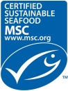 MSC label