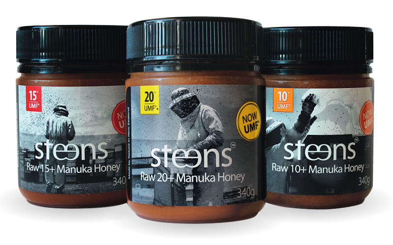 steens-manuka-honey-our-products